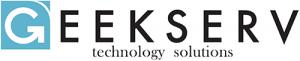 geek-serve-seattle_logo